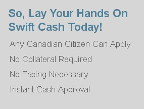 Get loan cash today image 2
