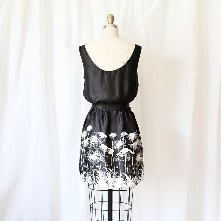 from Sunday Brunch Dress Shop: Brunch Dress
