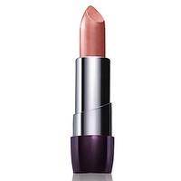 #Oriflame #Beauty Wonder Colour #Lipstick  www.kosmetikaslevy.cz