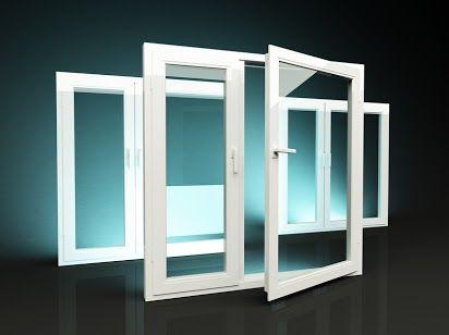 Le remplacement d'une fenêtre comprend le prix de la fenêtre ainsi que le coût de la pose et de la dépose. Les tarifs suivants concernent le remplacement d'une fenêtre de dimension standard.