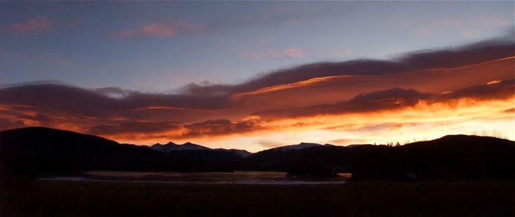 sunrise.jpg (1280×540)