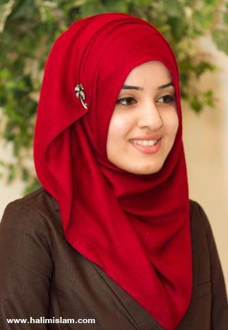 Amboi..Cantiknya..Bagaimana Mahu Jadi Secantik Wanita Arab? | Che Akak Punya