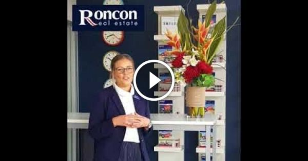 8 Pattison Avenue North geelong VIC 3215   For Sale