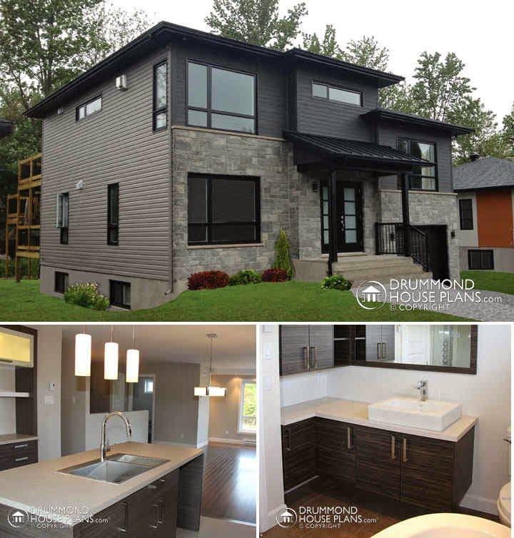 Arhitectura ,proiecte case,design de interior,firme constructii,amenajari interioare,: Constructii case Power Housing Corporation