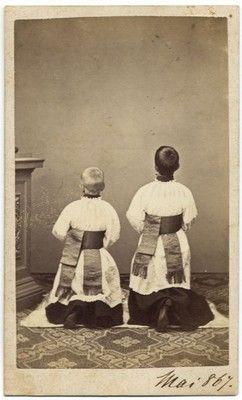 CDV Royalty Oedenburg Hungarian Nobility Geza Imre Széchényi 1860C Hungary | eBay