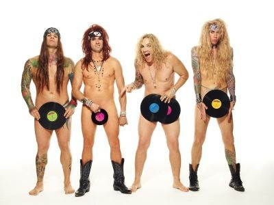 New interview with Steel Panther online here! http://www.soundspheremag.com/interviews/59-features/3423-interview-steel-panther