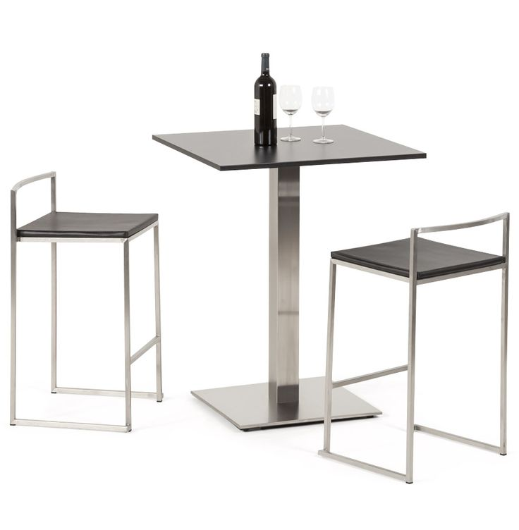 25 best Mobilier Stand (Location événement) images on Pinterest - location de meuble non professionnel