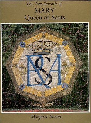 Analysis of mary stuart queen of scots