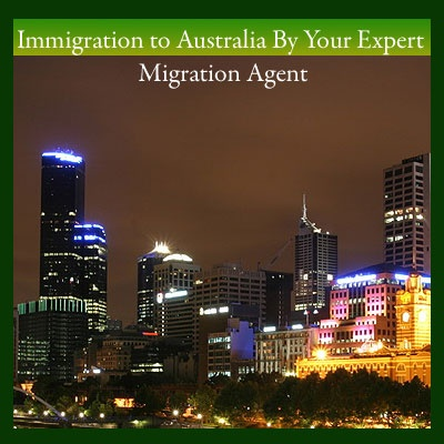 australia is a highly diverse society Cultural diversity in australia the three main reasons for the australia of today are the aboriginal (native) population, colonization by england, and immigration from many different countries and cultures.