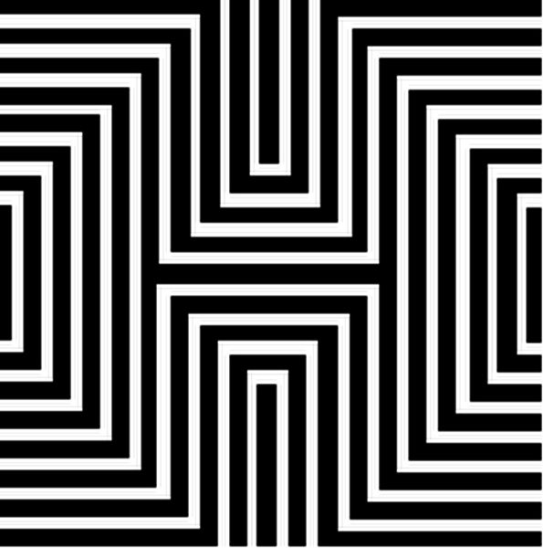 Line Optical Designing : Best line images on pinterest drawings fishing