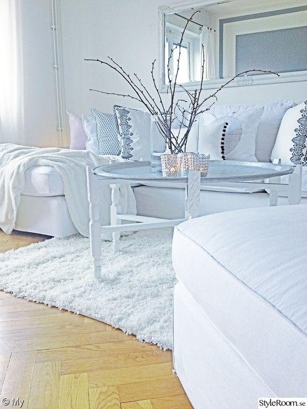 soffa,matta,brickbord,vardagsrum,kuddar