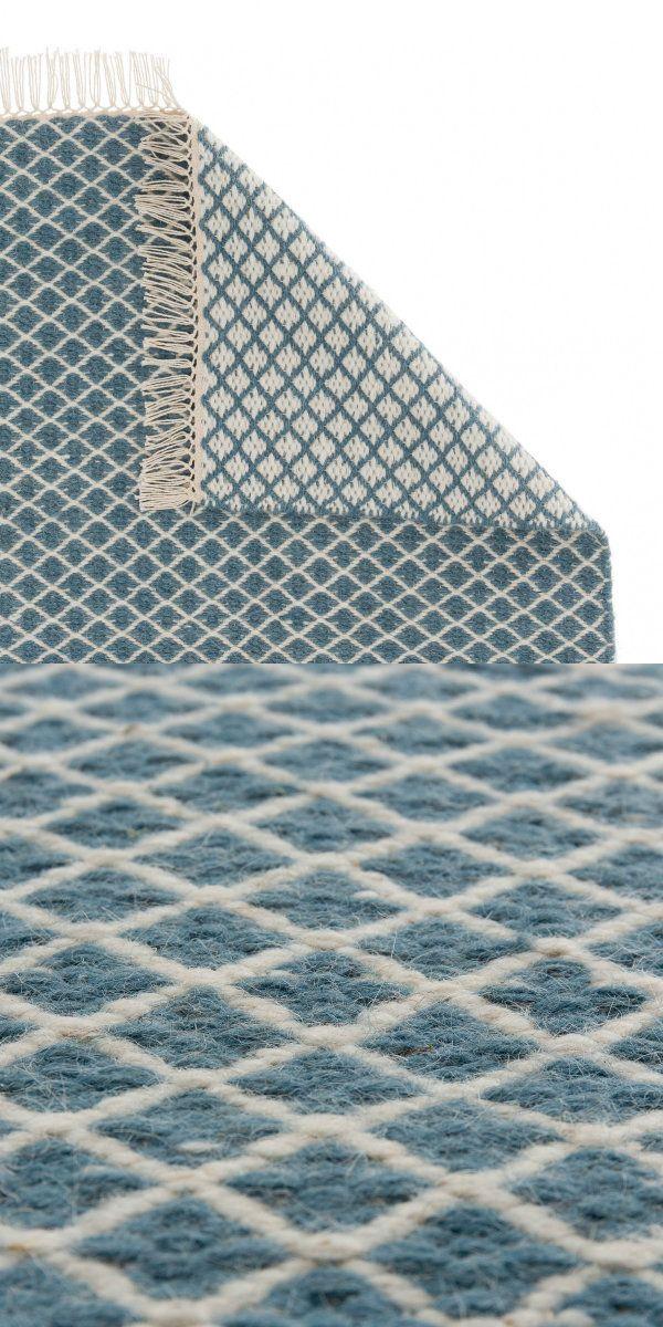 die 25 besten handwebteppiche ideen auf pinterest wandteppich weben smaragde und teppich kn pfen. Black Bedroom Furniture Sets. Home Design Ideas