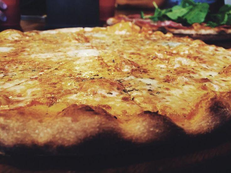 Sevgili dostlarımızdan yorum alalım. Fornello hala eskisi kadar iyi mi? Yeniden ziyaret etsek mi?  -----------------------  #firin #yemek #foodie #istanbulgourmetguide #foodporn #gurme #foodspotting #yemekneredeyenir #gourmet #gurmenetwork #foodphotography #gastronomi #foodcritic #yemekteyiz #gastronomy #yemekblogu #foodlover #yemektakip #delicious #yemekrium #foodstagram #lezzet #foodpics #doymakyok
