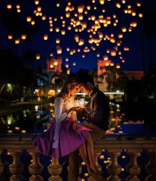 65+ Cute & Romantic Couple Images & Posing Ideas  http://www.ultraupdates.com/2017/02/cute-couple-images/  #Cute #Romantic #Couple #images #Posing #Pose #ideas #Photo #love #CuteCoupleImages