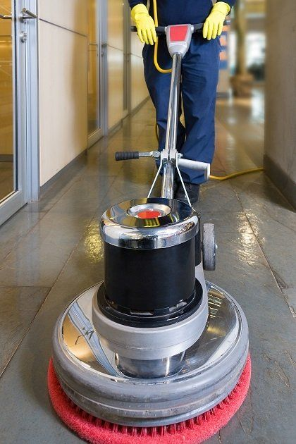 Steam cleaning services - Carpet and floor steam cleaning covering cleaning in Melbourne.