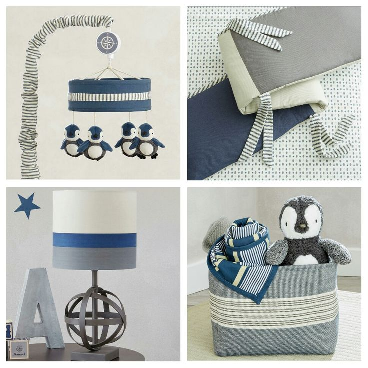 Nursery inspiration.. these will be the base of our nursery for #2