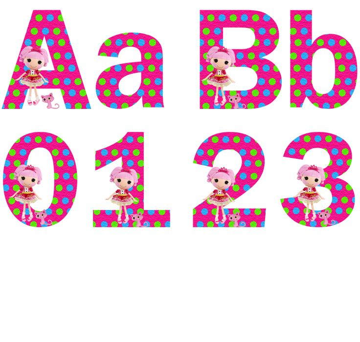 Lalaloopsy Coloring Pages Pdf : Best images about lalaloopsy on pinterest coloring