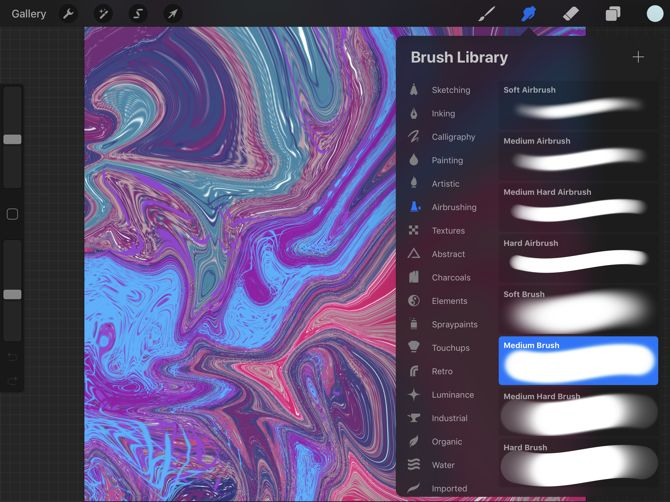 The 10 Best Apps for the Apple Pencil   Apple pencil ...