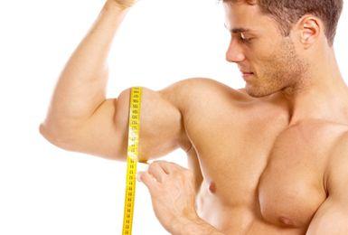 3 Biceps Workouts For Mass - http://workoutprograms.net/3-biceps-workouts-for-mass/
