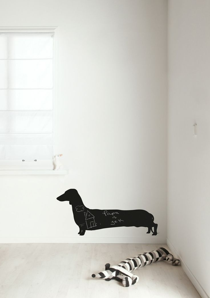 12 best Mylène images on Pinterest | Dachshunds, Wiener dogs and ...