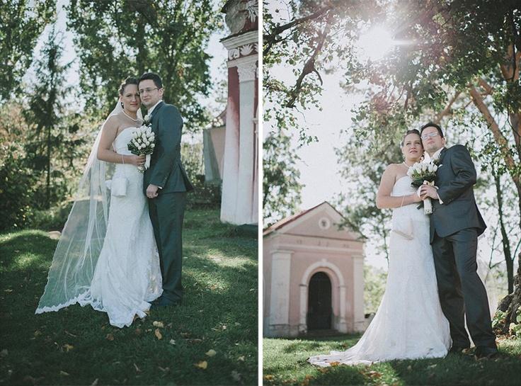 Wedding   Svadba - Fero & Lucia, Presov, Slovakia