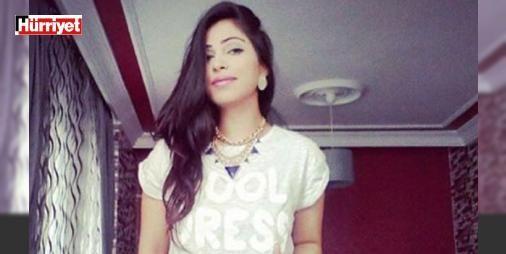 Öldükten 1 ay sonra gelen telefon sinyali polisi harekete geçirdi: Adana'da eski erkek arkadaşı tarafından vahşice öldürülen 28 yaşındaki Türkan Sarıkaya cinayetinde, soruşturmanın yönünü değiştirebilecek yeni bir gelişme oldu. Polis, Türkan Sarıkaya'nın telefonuna ait SIM kartının cinayetten 1 ay sonra sinyal verdiğini tespit etti.
