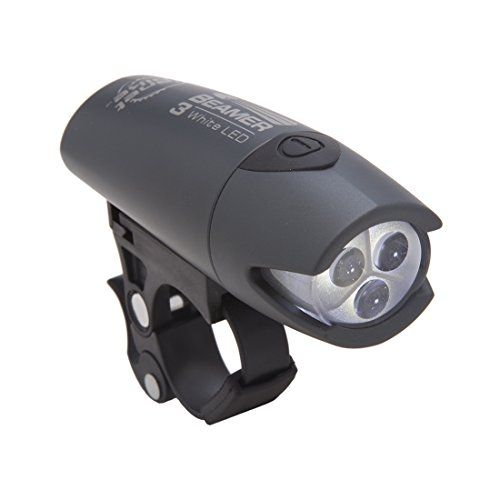 HIAEFIRE Q5 CREE 240 Lumen LED Bike Bicycle flashlight Torch +1 x Bicycle Holder +3 AAA batteries + dual charger:   brHIAEFIRE Q5 CREE 240 Lumen LED Bike flashlight flashlight Torch +1 x Bicycle Holder + 3 AAA batteries + dual charger/bbrbrDescription:/bbrbrBrand Name:HIAEFIREbrThe flashlight is made with metal and magnesium alloy material.brThickness, hardness and texture are considered excellent. brThe 240 lumen CREE LED Q5 flashlight has high brightness, high beam stability and ligh...