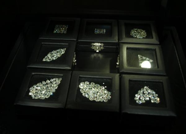 Виды формы огранки бриллиантов — в Бриллиантовая биржа в Израиле. http://apodarok.com/kupit/