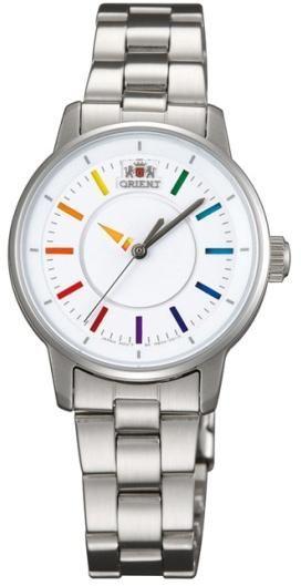 Reloj ORIENT FNB00003W - PlanetaRelojes.com
