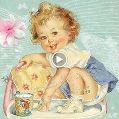 Rita Fuoli - Google+