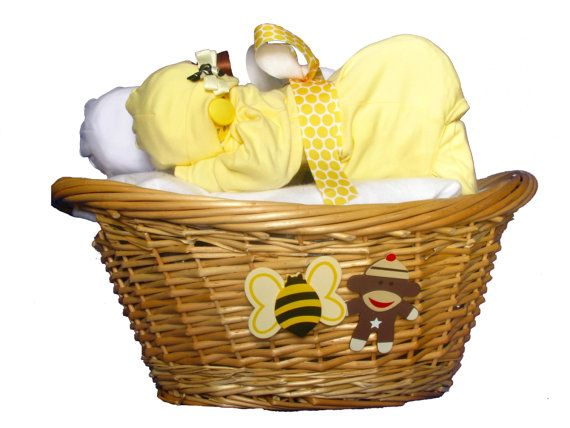 Hey, I found this really awesome Etsy listing at https://www.etsy.com/listing/279084032/handmade-diaper-baby-cakediaper