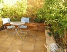 17 best backyard deck ideas images on pinterest backyard for Outer space garden design cumbria