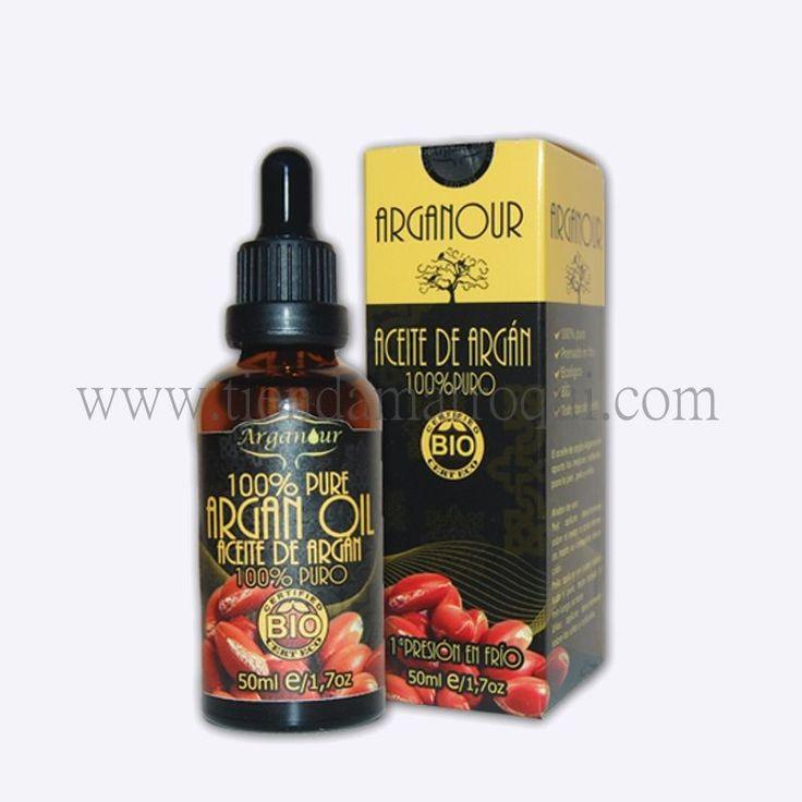 Para comprar aceite de argán puro calidad virgen extra visita nuestra tienda online, la mejor calidad y óptimos precios. Frascos de 50 ml.