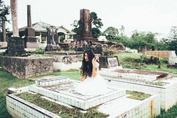 fiji wedding photographer  - kama catch me - blog photography-18ase