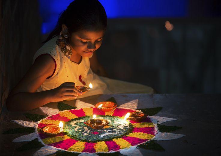 #Jayceehomes #India #MumbaiDiwali  Celebrate #Diwali Festival of Lights next month in #Mumbai!