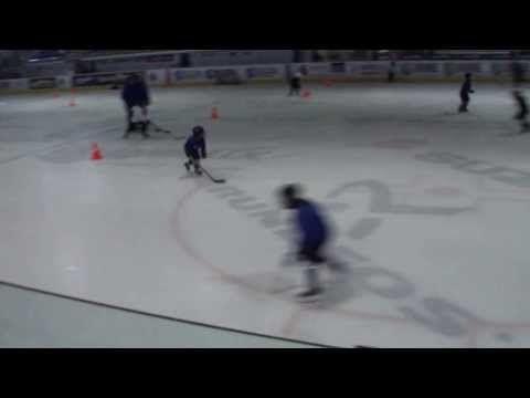 marcellhockey