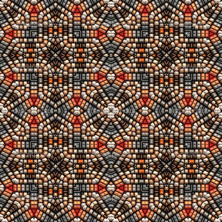 Native American art photography | Native American bead art | Stock Photo © Ivan Cholakov #11654092