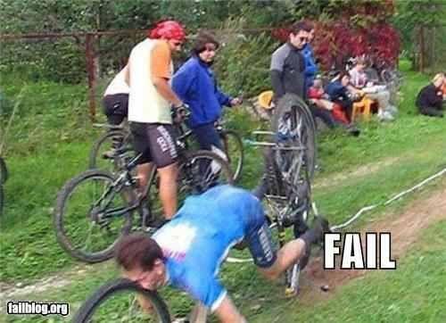Click here to watch daily fun : ===>>> http://ift.tt/15UuE5k  fun funny joke jokes funny humor funny gif funny picture funny jokes funny videos funny video