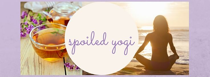 Click through to visit SpoiledYogi.com, the go-to blog for busy moms who want inspiration on yoga, self-care, mindfulness, and so much more!