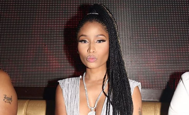 pecks mill single personals Nicki minaj confirmed thursday she is no longer in a relationship with fellow rapper meek mill taking to twitter to address the rumors, she wrote: 'to confirm, yes i am single.