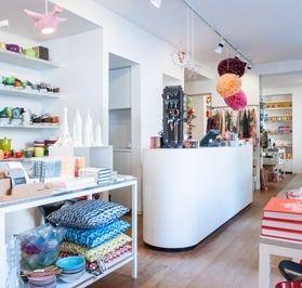 107 best Amsterdam Shops images on Pinterest   Amsterdam, Amsterdam ...