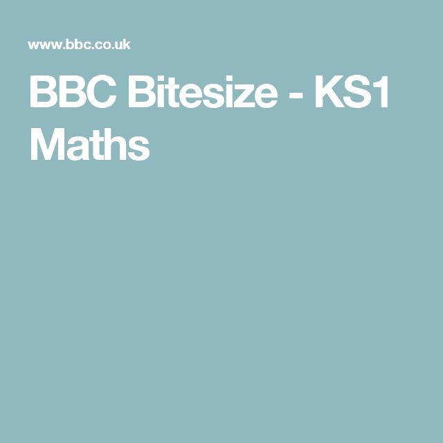BBC Bitesize | Facebook
