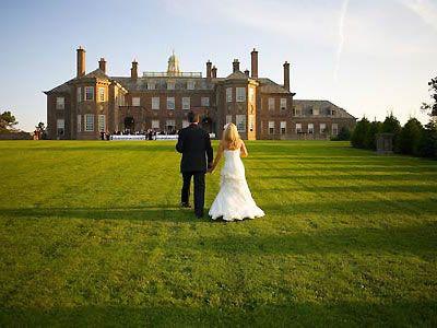 The Crane Estate Ipswich Massachusetts Wedding Venues 4