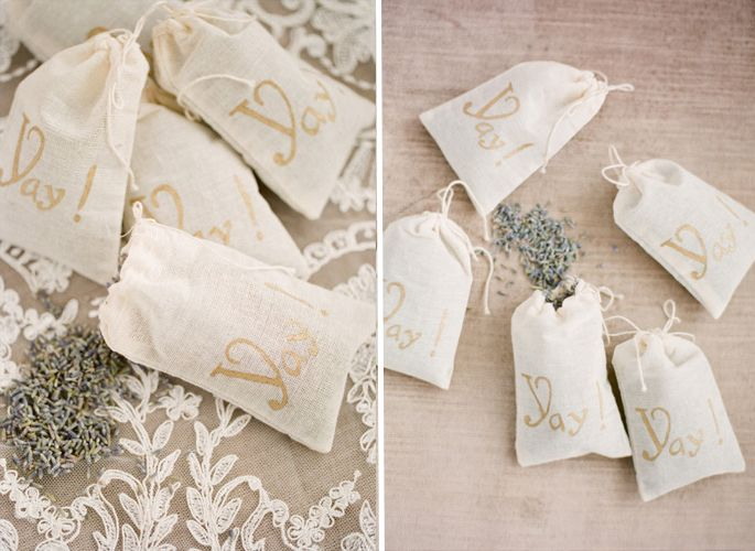 22 best wedding favors images on Pinterest Gifts Cookie favors