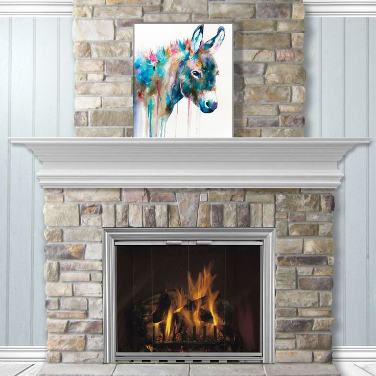 18 Best Fireplace Doors Online Learning Center Images On Pinterest