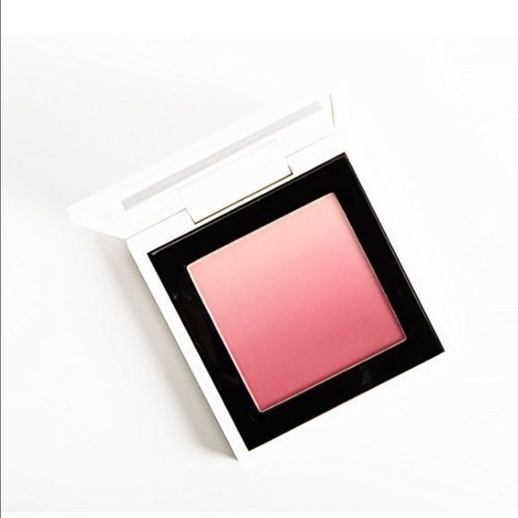 MAC Limited Edition Toledo Blush MAC Limited Edition Toledo Blush Shade: Kindergarden Red Brand New MAC Cosmetics Makeup Blush