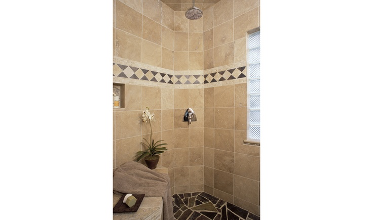 Brock Designs Bathroom Bathrooms Pinterest Design