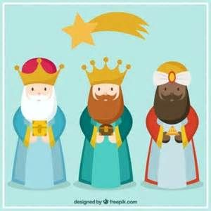 Search results for images: three kings day free vectors - Yahoo Search Yahoo Search Results