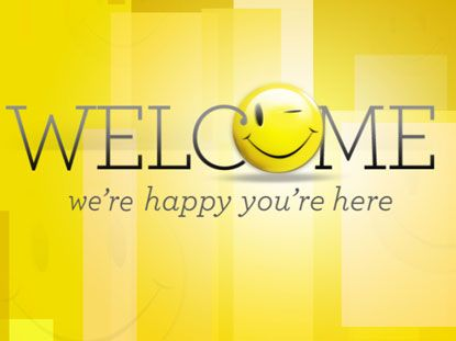 welcome hi m akbar ali welcome to the forum