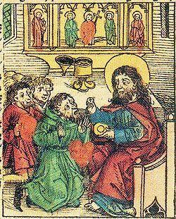 Prester John - Wikipedia, the free encyclopedia